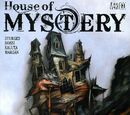 House of Mystery Vol 2 20