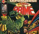 Power of Prime Vol 1 4