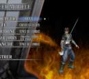 Edit Characters (Dynasty Warriors)