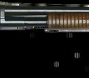 Armas de Mafia/Rifles y escopetas