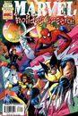 Marvel Holiday Special Vol 1 1996.jpg