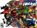 Marvel Holiday Special Vol 1 1992 Full.jpg