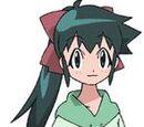 Koyuki Azumaya