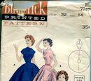 Butterick 7215