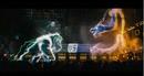 Yeti vs dragons.png