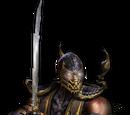Galería:Scorpion (MK9)