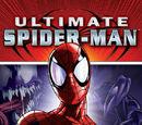 Juegos de Spider-Man