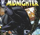 Midnighter Vol 1 12
