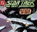 Star Trek: The Next Generation Vol 2 40