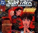Star Trek: The Next Generation Vol 2 32