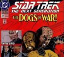 Star Trek: The Next Generation Vol 2 35