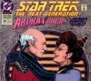 Star Trek: The Next Generation Vol 2 36