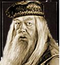 Bullet-dumbledore.png