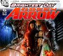 Green Arrow Vol 4 6