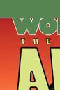 Irredeemable Ant-Man Vol 1 10.jpg