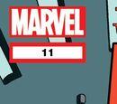 Irredeemable Ant-Man Vol 1 11
