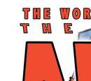Irredeemable Ant-Man Vol 1 12