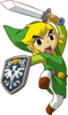 Link (Spirit Tracks).png