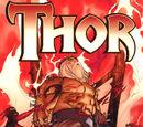 Thor Vol 1 618