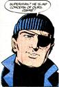 Jackal Action Comics.png