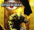Ultimate Spider-Man Vol 1 113