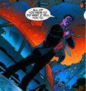 Zebediah Killgrave (Earth-616) from New Thunderbolts Vol 1 10 0001.jpg