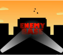 Enemy Base