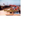 Waylon Jennings - Title Card (s 2 variation).png