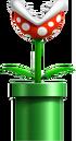 Planta Piraña (NSMBW).png