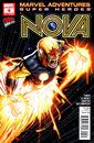 Marvel Adventures Super Heroes Vol 2 4.jpg