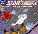 Star Trek: The Next Generation Vol 2 41