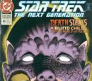 Star Trek: The Next Generation Vol 2 45