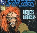 Star Trek: The Next Generation Vol 2 61
