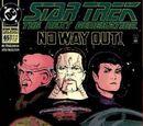 Star Trek: The Next Generation Vol 2 65