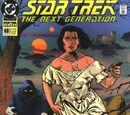 Star Trek: The Next Generation Vol 2 68