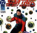 Star Trek: The Next Generation Vol 2 69