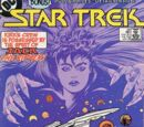 Star Trek Vol 1 22
