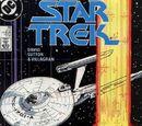 Star Trek Vol 1 55
