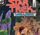Star Trek Vol 1 38