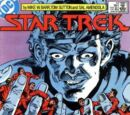 Star Trek Vol 1 5