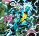 Helen Takahama (Earth-616) from Avengers-Thunderbolts Vol 1 5 0001.jpg