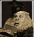 Bullet-flitwick.png