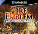 Fire Emblem: Path of Radiance
