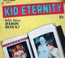 Kid Eternity Vol 1 17