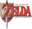A Link to the Past.png
