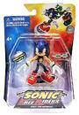Sonic-Free-Riders-Sonic-Figure.jpg