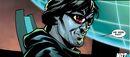 Scott Summers (Earth-616) from X-Men Second Coming Vol 1 2 0001.jpg