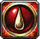 Icon First Aid.png