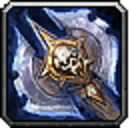 Icon Death Knight.png