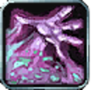 Icon Warlock.png